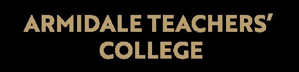 ATC-website-header-logo